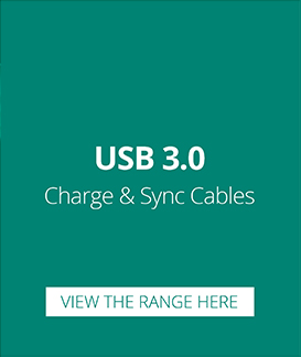 USB 5Gbps Cables