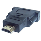 HDMI male connector
