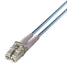 36-0010LCST/A -Connector 1: LC Male