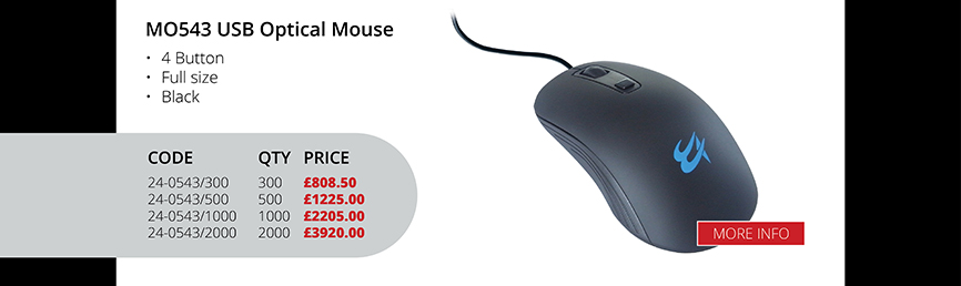 24-0543 mouse
