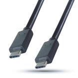 USB Type C Cables & Adapters
